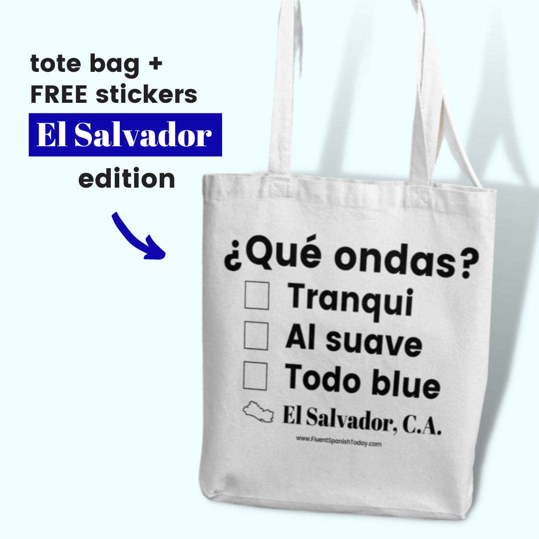 2×1 TOTE BAGS + FREE STICKERS